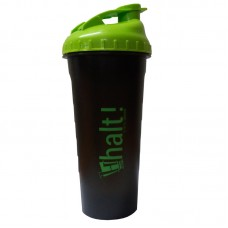 Halt Strainer Shaker 20 oz