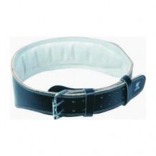USI Weight Lifting Belt