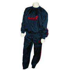 USI Sauna Suit