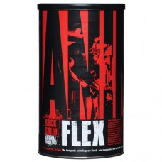 Universal Nutrition Animal Flex- 44 Packs