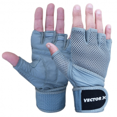 Vector X VX-1200 Gym & Fitness Gloves