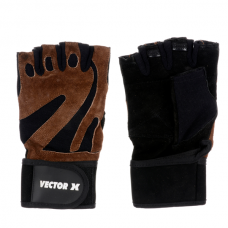 Vector X VX-1700 Gym & Fitness Gloves