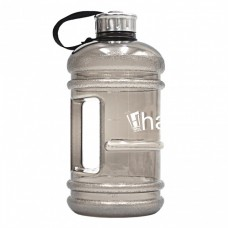 Halt New Wave Enviro Water Bottle 2.2 litre