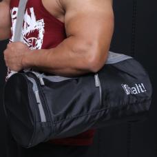 Halt Gym Bag