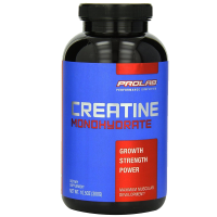 Prolab Creatine Monohydrate 300 Grams