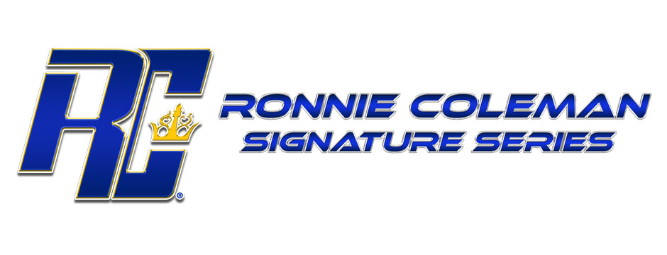 Image result for ronnie coleman signature series